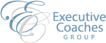 Executive Coaches Group Logo